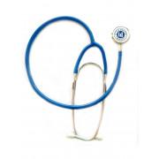 CS Medica CS-417 / СиЭс Медика - стетофонендоскоп, голубой