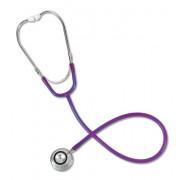 CS Medica CS-417 / СиЭс Медика - стетофонендоскоп, фиолетовый