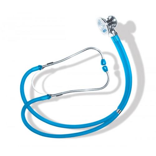 CS Medica CS-421 / СиЭс Медика - стетофонендоскоп, синий