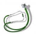 CS Medica CS-421 / СиЭс Медика - стетофонендоскоп, зеленый