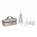 CS Medica AquaPulsar CS-3 Basic / СиЭс Медика - ирригатор полости рта, портативный