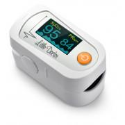 Little Doctor MD 300 C23 / Литтл Доктор - пульсоксиметр на палец