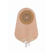 Alterna / Альтерна - однокомпонентный прозрачный мочеприемник, в/о 10-55 мм