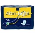 Abena Abri-Light Extra / Абена Абри-Лайт Экстра - урологические прокладки, 10 шт.
