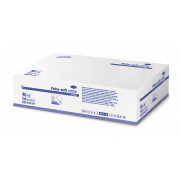 Peha-Soft Nitrile Fino / Пеха-Софт Нитрил Фино - нитриловые перчатки без пудры, нестерильные, M, 150 шт.