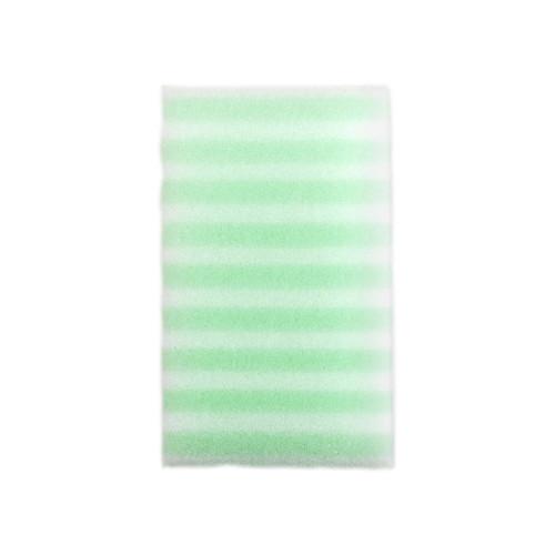 Dispo-Foam Multiple / Диспо-Фоам Мультипл - губка пенообразующая с алоэ