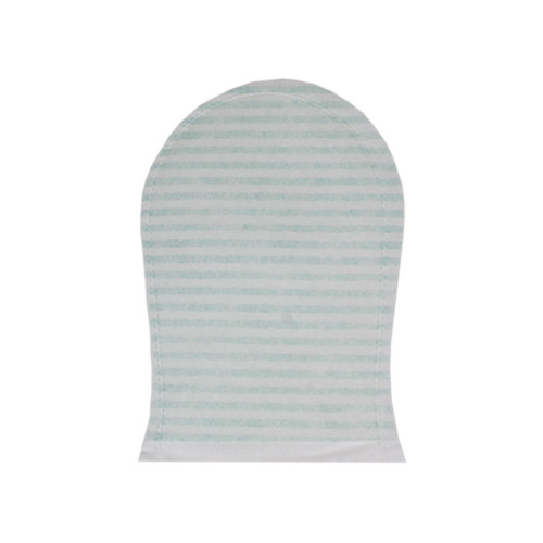 Dispobano Glove / Диспобано - пенообразующая рукавица