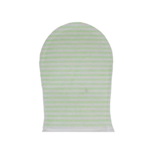 Dispobano Glove / Диспобано - пенообразующая рукавица с алоэ