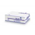 Peha-Soft Vinyl / Пеха-Софт Винил - виниловые перчатки без пудры, S, 100 шт.