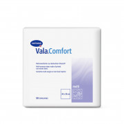 [недоступно] Vala Comfort Multi / Вала Комфорт Мульти - одноразовые полотенца из вискозы, 34х38 см