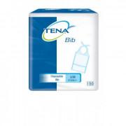 Tena Bibs / Тена Бибс - защитные нагрудники, размер 37x48 см, 1 шт.