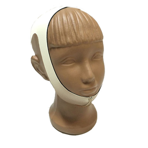 AF011 - бандаж для челюсти, детский