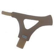 AF011 - бандаж для челюсти, взрослый