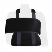 Ecoten / Экотен - бандаж на плечевой сустав (повязка Дезо) ФПС-01С, L