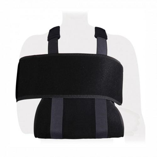 Ecoten / Экотен - бандаж на плечевой сустав (повязка Дезо) ФПС-01С, M