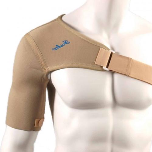 Fosta F3601 / Фоста - фиксатор плечевого пояса, левый, S