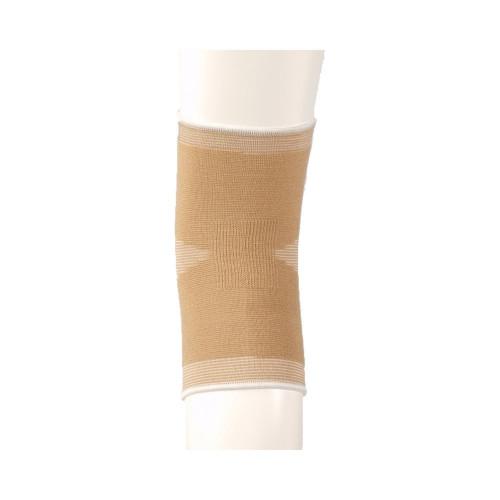 Fosta F1102 / Фоста - фиксатор коленного сустава, эластичный, L