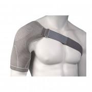 Комф-Орт К-904 - бандаж на плечевой сустав, левый, XL