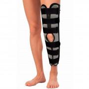 Trives / Тривес - тутор на коленный сустав Т.44.46 (Т-8506), 60 см