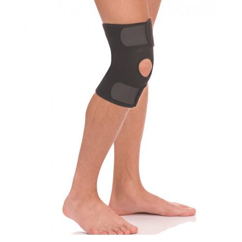Trives / Тривес - бандаж на коленный сустав Т-8511,