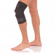 Trives / Тривес - бандаж на коленный сустав Т-8512, со спиральными ребрами жесткости,
