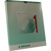 Askina Transorbent / Аскина Трансорбент - стерильная многослойная полупроницаемая повязка, 15х15 см