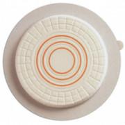 [недоступно] Comfeel Plus / Комфил Плюс - гидроколлоидная противопролежневая повязка, диаметр 10 см