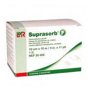 Suprasorb F / Супрасорб Ф - повязка нестерильная в рулоне, 10 см x 10 м