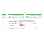 Suprasorb F / Супрасорб Ф - стерильная прозрачная пленка для перевязки ран, 15x20 см