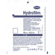 Hydrofilm / Гидрофилм - прозрачная самофиксирующаяся пленочная повязка, 10х12,5 см