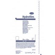 Hydrofilm / Гидрофилм - прозрачная самофиксирующаяся пленочная повязка, 12х25 см
