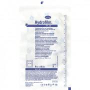 Hydrofilm Plus / Гидрофилм Плюс - самофиксирующаяся повязка с впитывающей подушечкой, 9х15 см