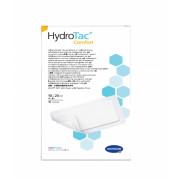 HydroTac Comfort / ГидроТак Комфорт - самоклеящаяся губчатая повязка с гидрогелевым покрытием, 10x20 см