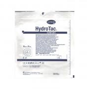 HydroTac Comfort / ГидроТак Комфорт - самоклеящаяся губчатая повязка с гидрогелевым покрытием, 15x15