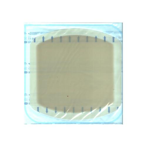Hydrocoll / Гидроколл - гидроколлоидная повязка, 20х20 см