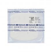 Hydrocoll Thin / Гидроколл Тин - тонкая гидроколлоидная повязка, 10x10 см