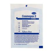 Cosmopor E Steril / Космопор Е Стерил - самоклеящаяся стерильная повязка, 10х6 см
