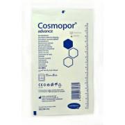 Cosmopor Advance / Космопор Эдванс - самоклеящаяся повязка с технологией DryBarrier, 15x8 см