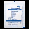 Cosmopor E Steril / Космопор Е Стерил - самоклеящаяся стерильная повязка, 10х8 см