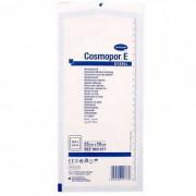 Cosmopor E Steril / Космопор Е Стерил - самоклеящаяся стерильная повязка, 25х10 см