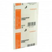 [недоступно] Хансапор стерильный / Hansapor sterile - самоклеящаяся абсорбирующая повязка, 15 см x 8 см