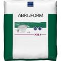 Abena Abri-Form / Абена Абри-Форм - подгузники для взрослых XXL1, 10 шт.