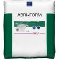 Абена Абри-Форм Премиум / Abena Abri-Form Premium - подгузники для взрослых, XXL1, 10 шт.