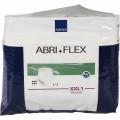 Abena Abri-Flex / Абена Абри-Флекс - впитывающие трусы для взрослых XXL1, 12 шт.