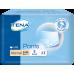 Tena Pants Normal / Тена Пантс Нормал - впитывающие трусы, S, 15 шт.