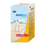 MoliMed Premium Ultra Micro / МолиМед Премиум Ультра Микро - урологические прокладки для женщин, 28 шт.
