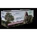 Abena Light Mini / Абена Лайт Мини - урологические прокладки, 20 шт.
