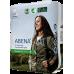 Abena Light Mini Plus / Абена Лайт Мини Плюс - урологические прокладки, 16 шт.