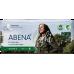 Abena Light Normal / Абена Лайт Нормал - урологические прокладки, 12 шт.