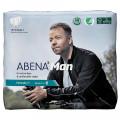 Abena Abri-Man Formula 1 / Абена Абри-Мен Формула 1 - мужские урологические прокладки, 15 шт.